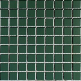 G25-GREEN-M / 1m2 /Box = 11pcs / 302×302